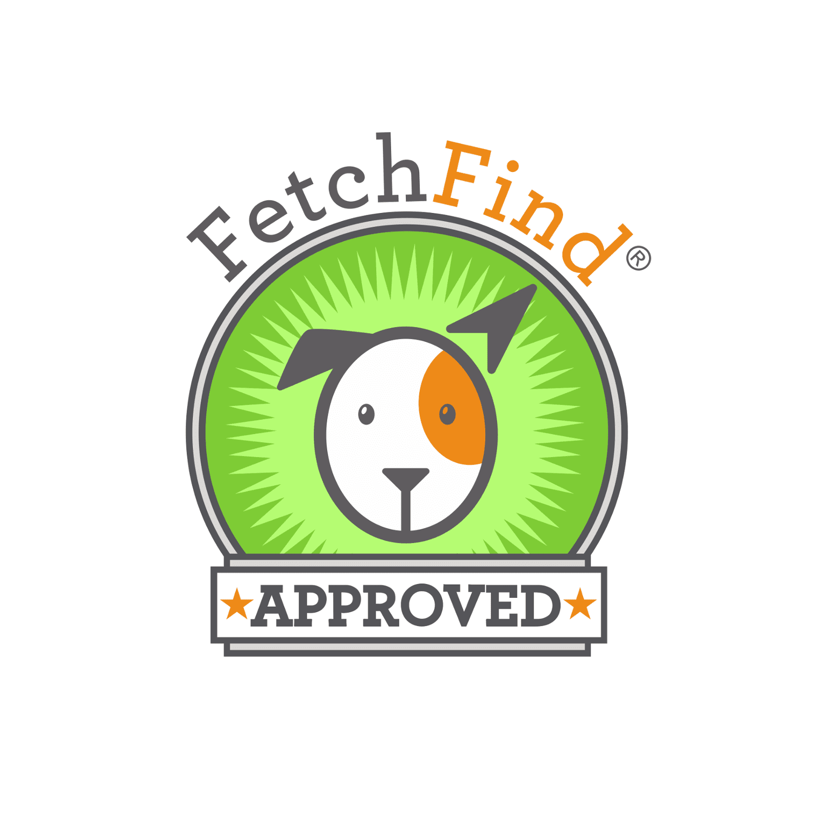 FetchFind Approved Dog Walker Pet Sitter Cleveland Ohio