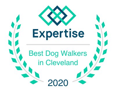 2020 Expertise Best Dog Walkers in Cleveland