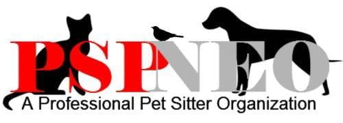 Pet Service Professionals of Northeast Ohio